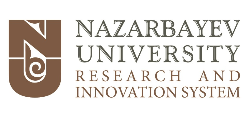 NAZARBAYEV UNIVERSITY RESEARCH AND INNOVATION SYSTEM