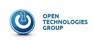 Open Technologies Group
